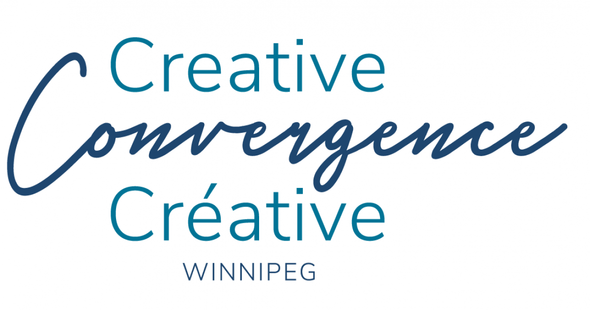Link to Conference 2019 | Creative Convergence Winnipeg