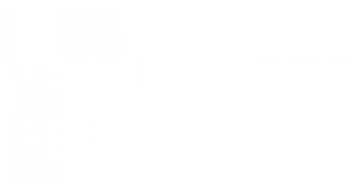 Link to Call for Volunteers: Kaleido Family Arts Festival