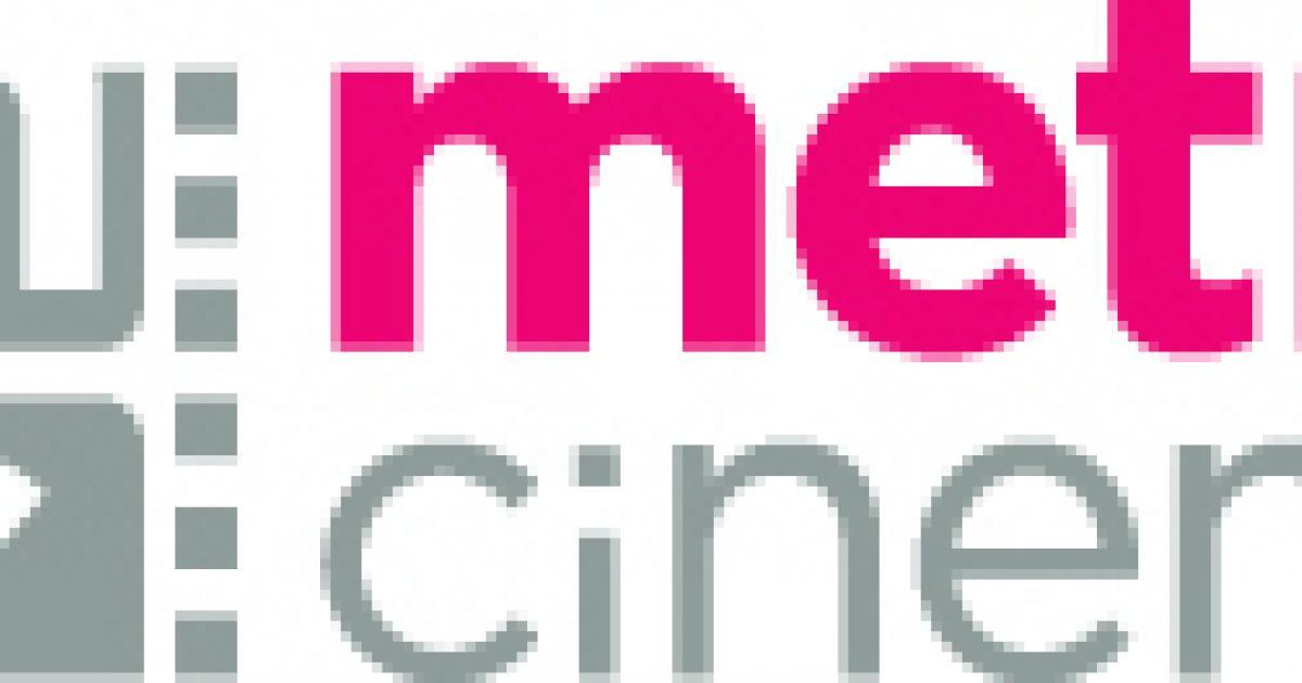 Link to Metro Cinema seeks Summer positions