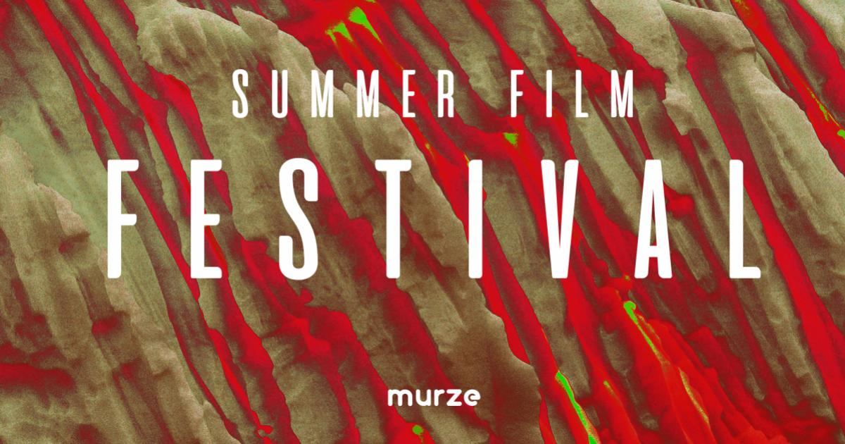 Link to Murze Summer Film Festival