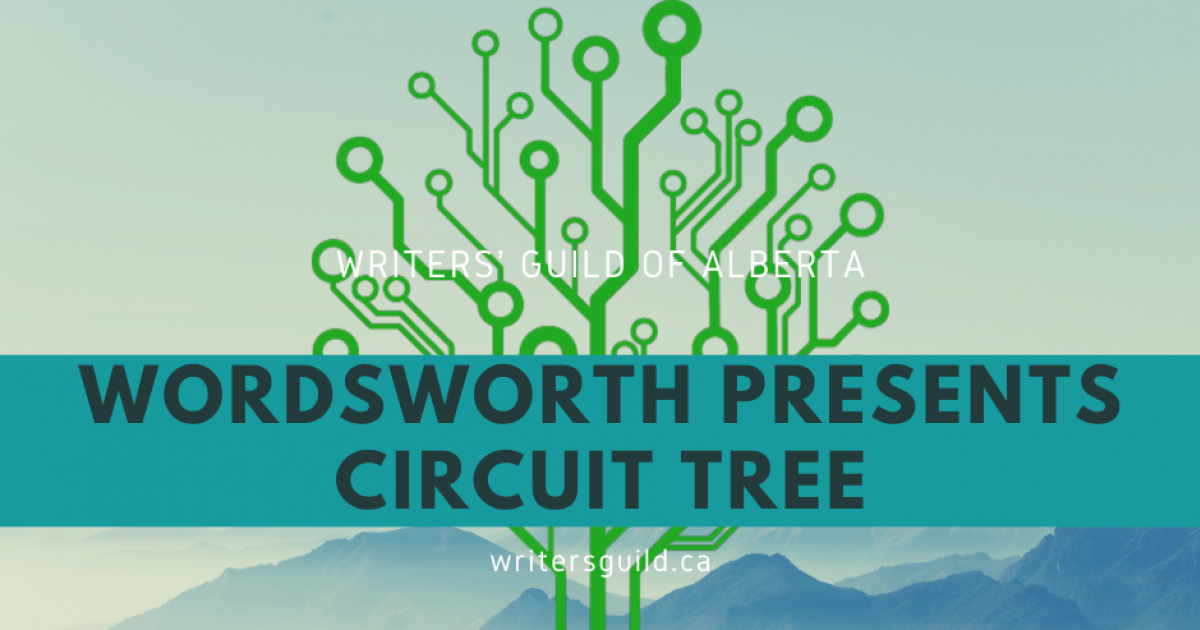 Link to WordsWorth Presents: Circuit Tree