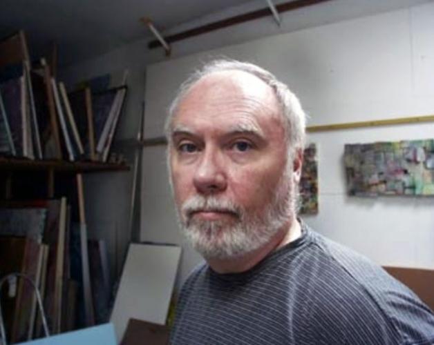 Harold Feist (1945-2021)