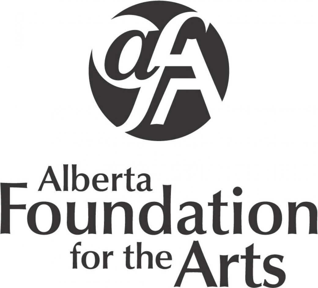 Join the AFA Board of Directors