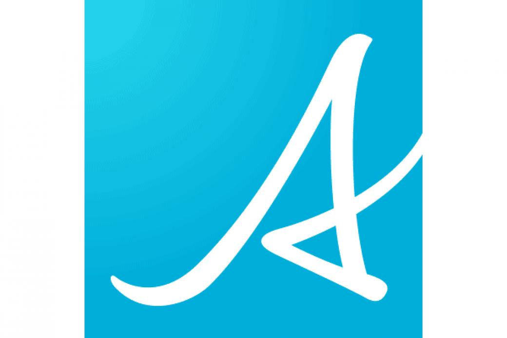 AFA funding information now on Open Alberta