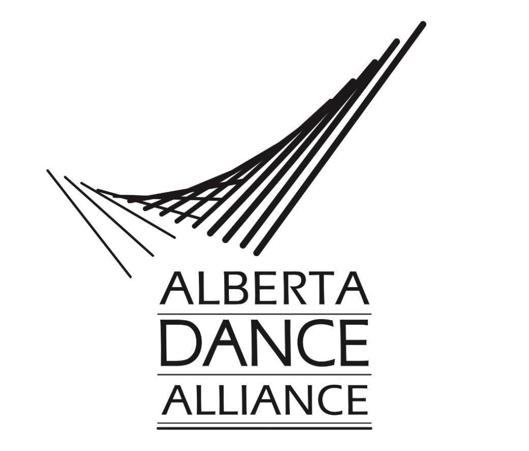 Needs Assessment Survey - Alberta Dance Alliance
