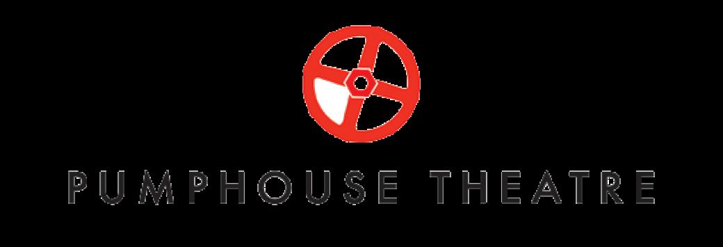 Pumphouse Theatre: Announcing The Quenten Doolittle Memorial Gallery