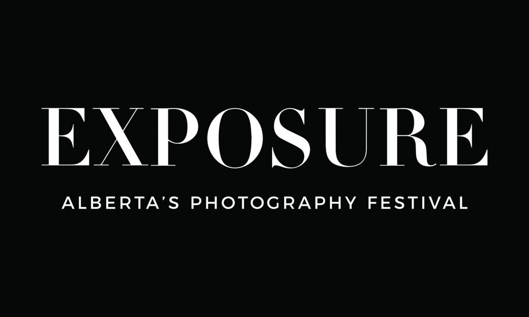 2019 Emerging Photographers Showcase Call for Submissions