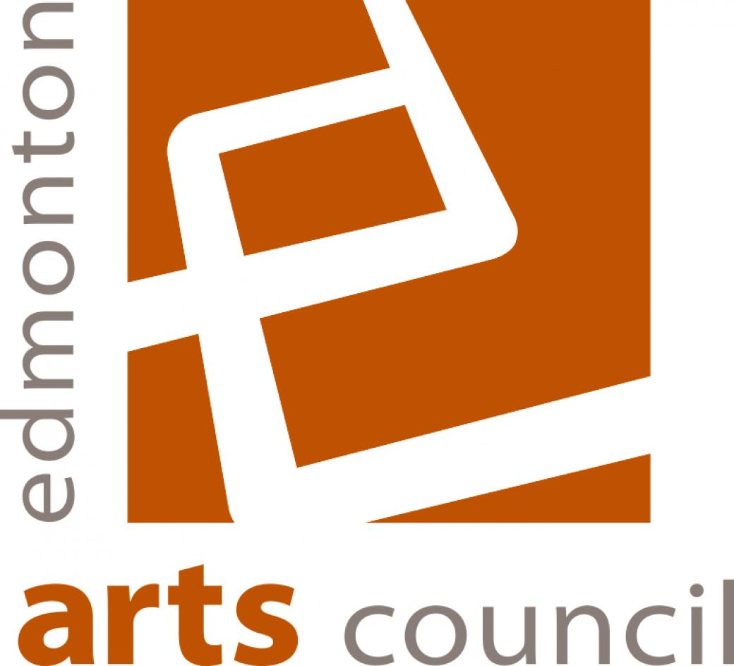 Edmonton Arts Council: Call for Expressions of Interest from Canadian Curators & Curatorial Teams
