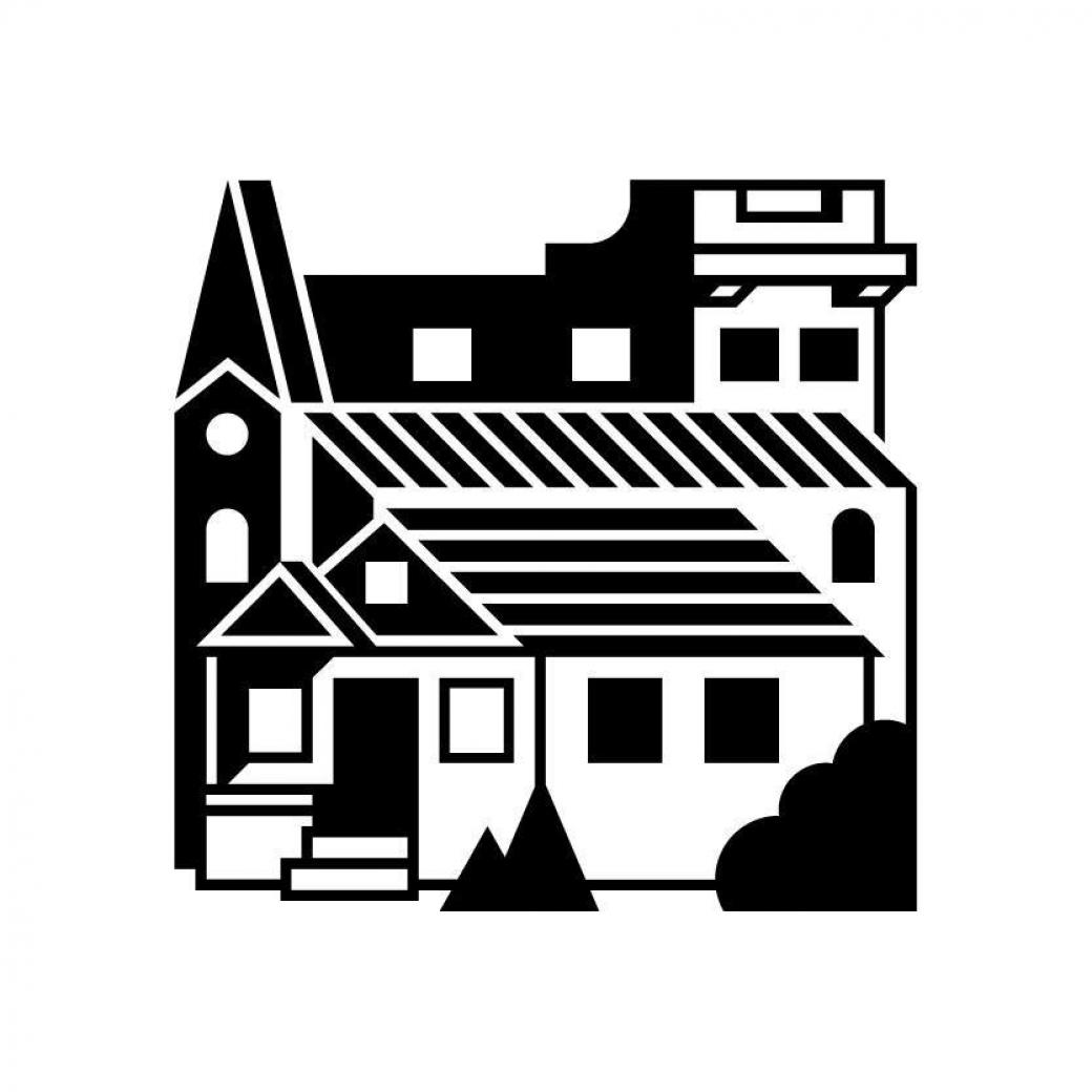 Writing Opportunity: Edmonton Historical Board Historic Designation Plaque Writing