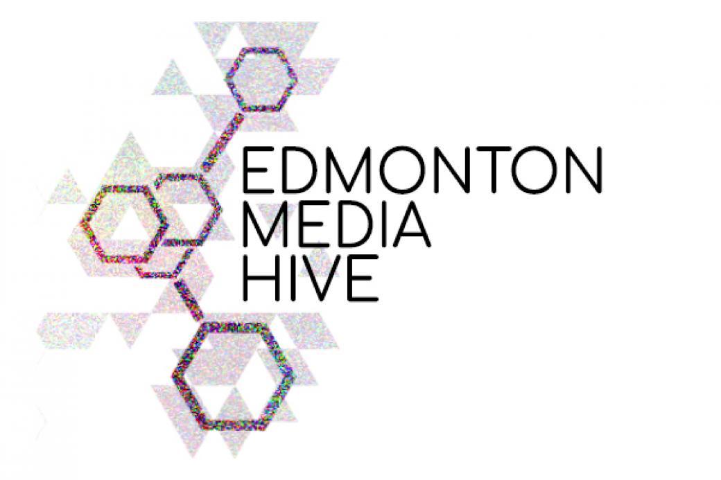 Support Edmonton Media Hive's 2017/18 Season