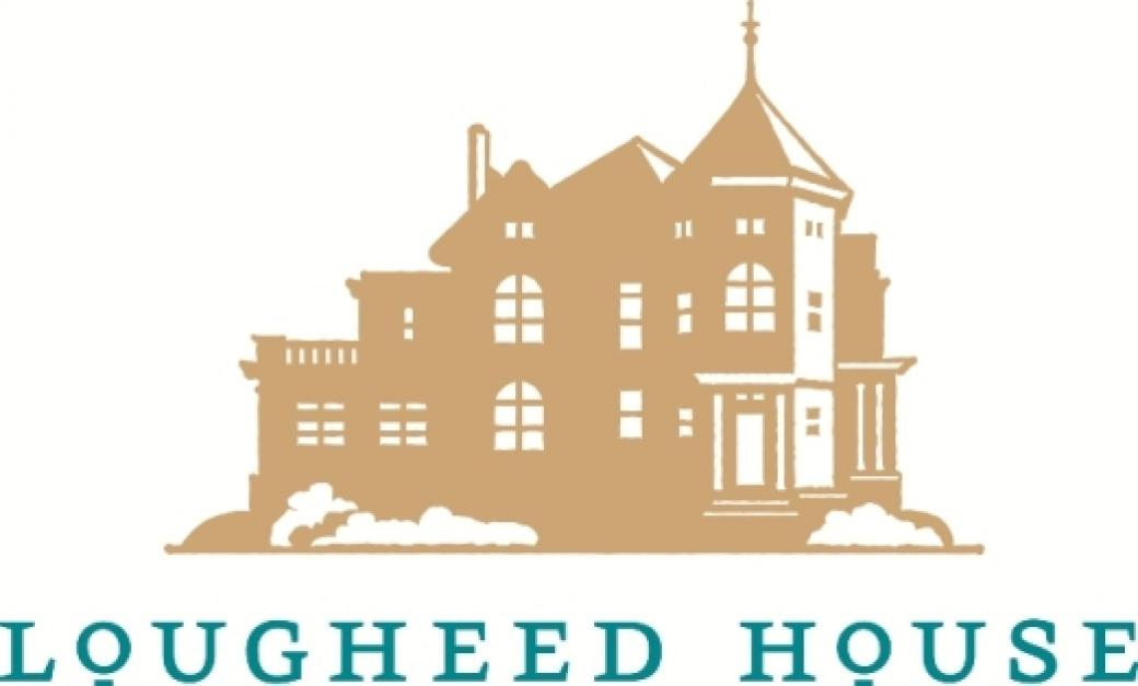 Lougheed House  - Request for Proposals