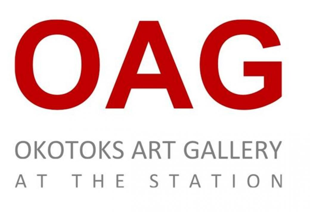 Okotoks Art Gallery - Call for Submissions