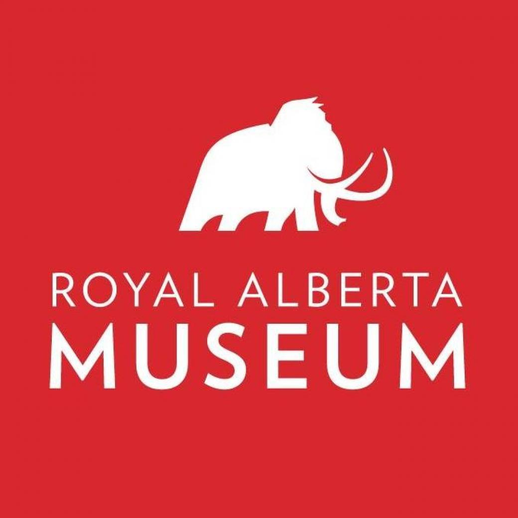 Royal Alberta Museum - Grand Opening