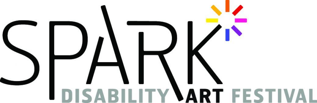 SPARK Disability Art Festival: Call for Visual Art