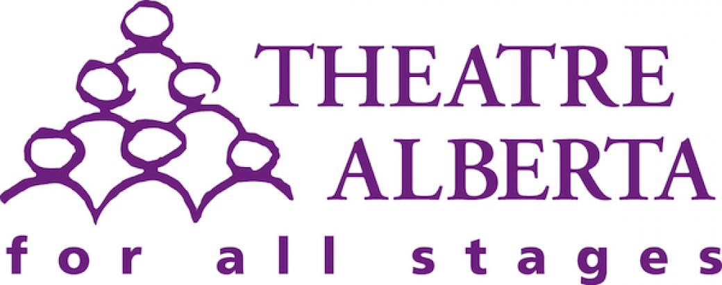 Theatre Alberta is seeking a Summer Library Assistant