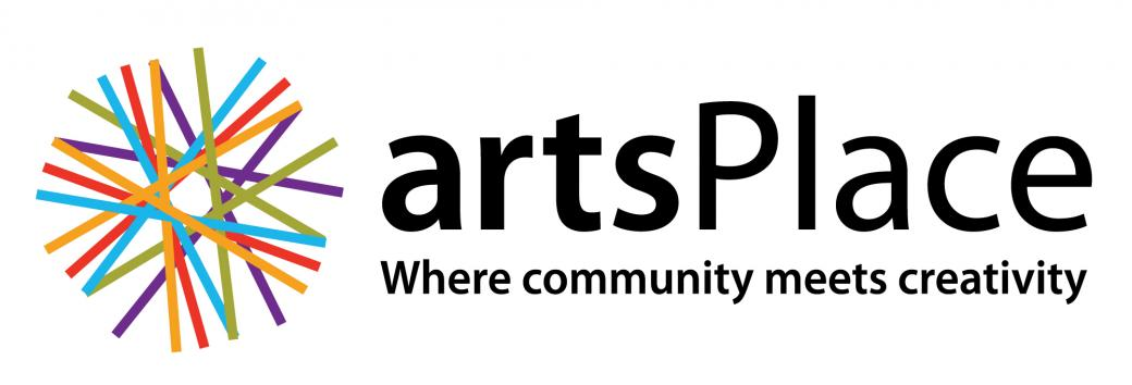 artsPlace Canmore Job Opportunity - Programs Manager
