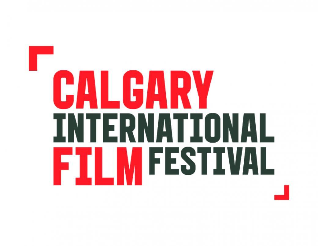 Schools Coordinator - Calgary International Film Festival