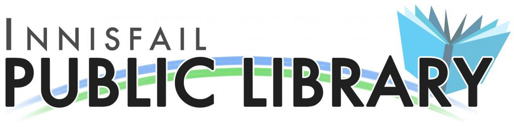 Celebrate at the Innisfail Public Library Alberta Art & Culture Day