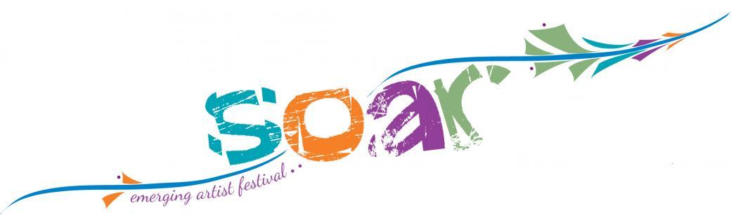 Soar Emerging Artist Festival: Visual Art Project