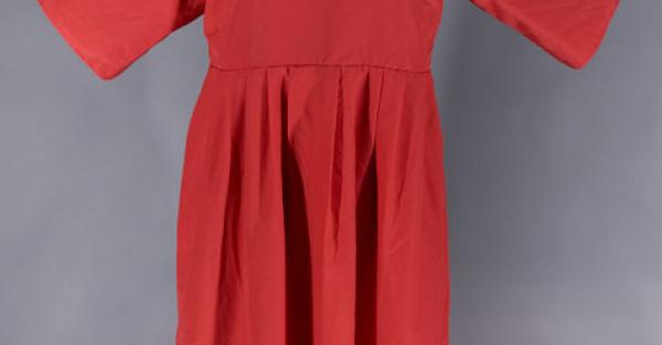 """Link to Work of the Week 