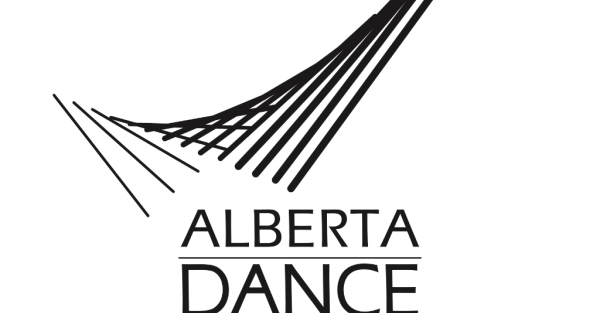 Link to Needs Assessment Survey - Alberta Dance Alliance