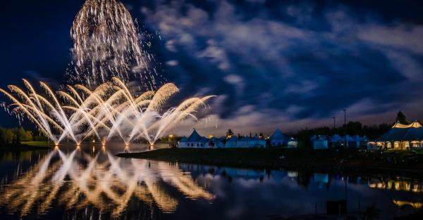 Link to GlobalFest 2017