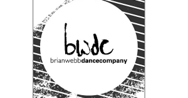 Link to Place presented by Brian Webb Dance Company