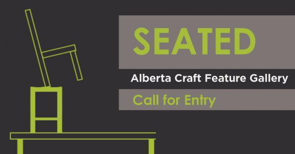 Link to Call for Entry: SEATED