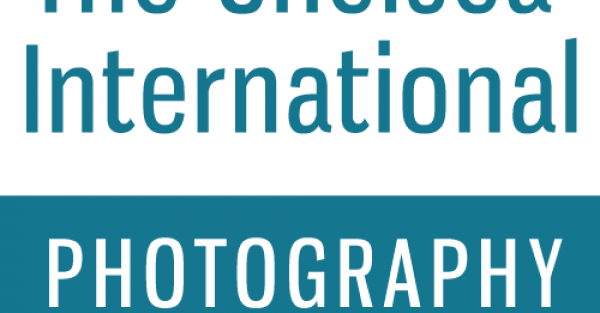 Link to The Chelsea International Photography Competition