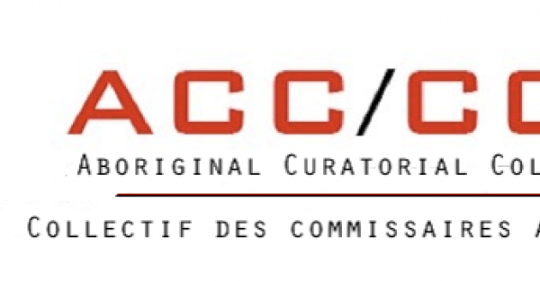 Link to Job Posting – Director of Programming / Offre d'emploi– Directeur/Directrice de la programmation