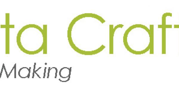 Link to Job Opportunity: Retail Assistant, Alberta Craft Gallery - Edmonton