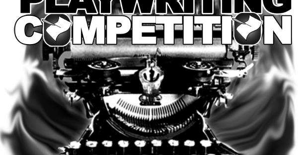 Link to 51st Annual Alberta Playwriting Competition