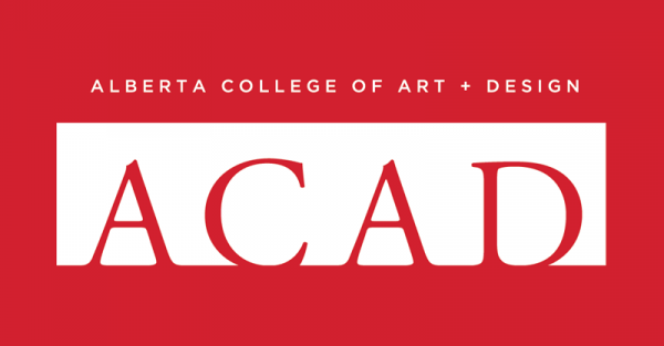 Link to ACAD hiring Assistant/Associate Professor, Sculpture