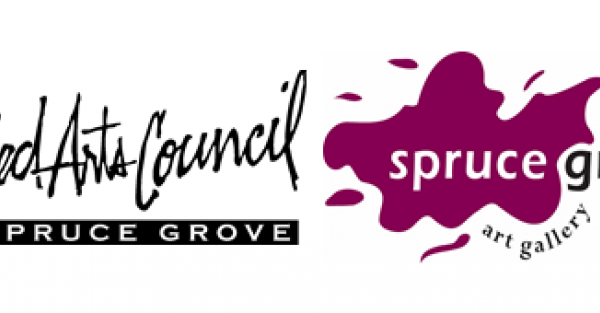 Link to Allied Arts Council of Spruce Grove - Part-time Employment Opportunity