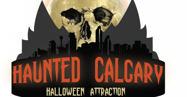 Link to Haunted Calgary Recruits Volunteer Actors and Horror Lovers