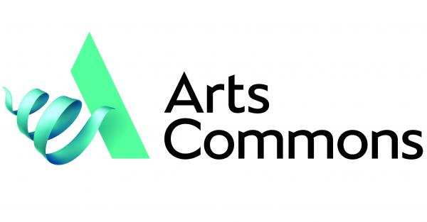 Link to Call for Films at Arts Commons