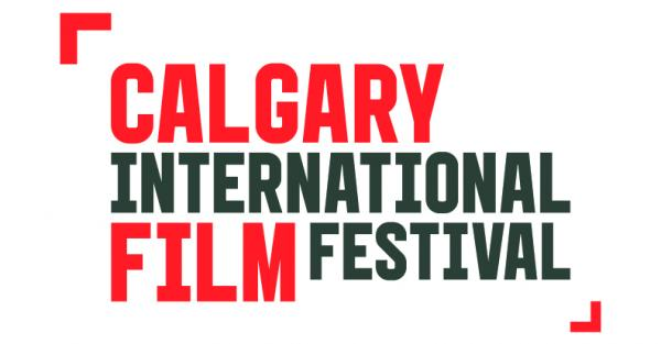 Link to Artistic Director - The Calgary International Film Festival