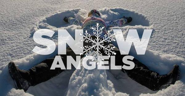 Link to Snow Angels