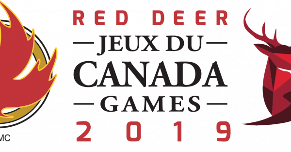 Link to 2019 Canada Winter Games Red Deer Legacy Project Request for Proposal
