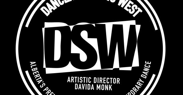 Link to Artistic Director, Dancers' Studio West (Calgary)