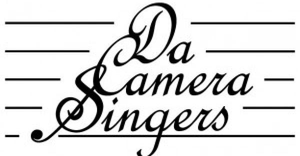Link to Da Camera Singers seeking energetic, passionate and creative Business Manager