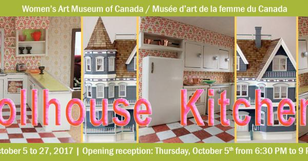 Link to Dollhouse Kitchens Call for Proposals