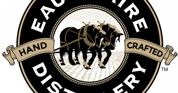 Link to Eau Claire Distillery Call for Artist Submissions