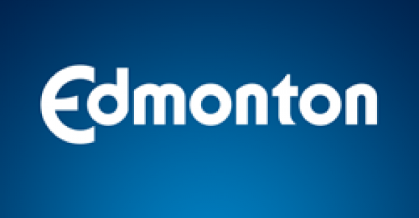 Link to City of Edmonton Employment Opportunity