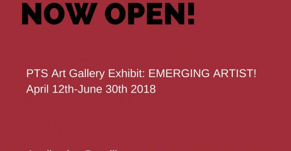 Link to Pumphouse Theatre Lobby Art Gallery: Submissions Now Open!