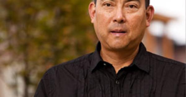 Link to Elements of Indigenous Style with Gregory Younging