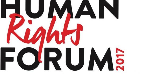 Link to GlobalFest 2017 Human Rights Forum
