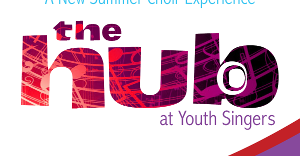 Link to The Hub:  Calgary summer choir