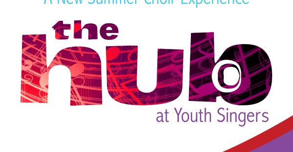 Link to The Hub:  Calgary summer choir