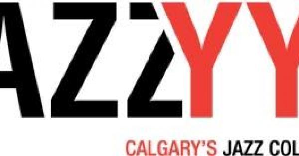 Link to JazzYYC is Hiring!